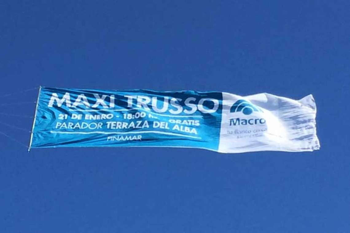 Banner Macro